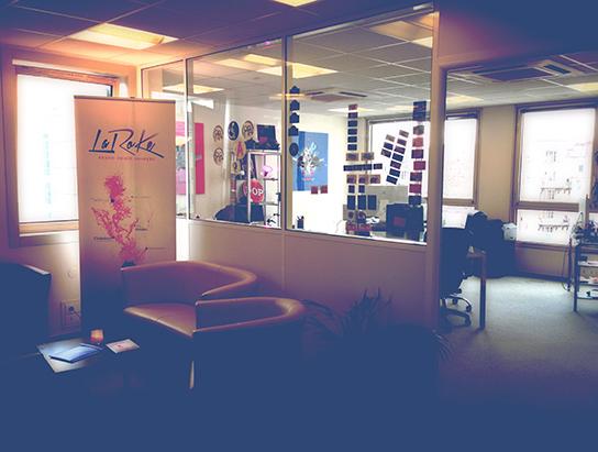 Agence Laroke bureau 2 (544px)