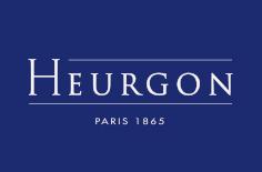 Ptite vignette HEURGON