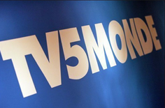 Ptite vignette TV5