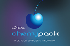 Ptite vignette CherryPack